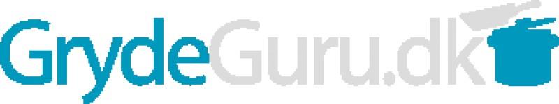 logo_grydegurudk.png