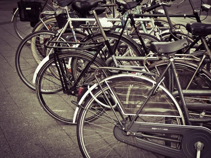 bike-1172465_1920.jpg